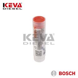 Bosch - 0433171624 Bosch Injector Nozzle (DLLA151P941) (Conv. Inj. P) for Khd-Deutz