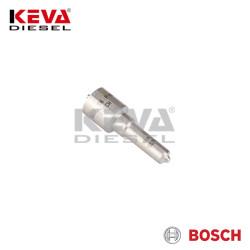 Bosch - 0433171688 Bosch Injector Nozzle (DLLA156P1059) (Conv. Inj. P) for Mercedes Benz