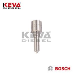 Bosch - 0433171734 Bosch Injector Nozzle (DLLA140P1144) (Conv. Inj. P) for Komatsu