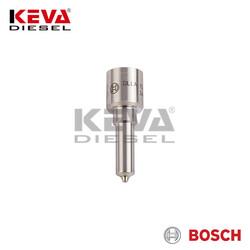 Bosch - 0433171755 Bosch Injector Nozzle (DLLA150P1197) (CRI Inj.) for Hyundai