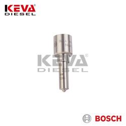 Bosch - 0433171861 Bosch Injector Nozzle (DLLA145P1386) (CRIN Inj.) for Cummins