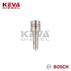Bosch - 0433171878 Bosch Injector Nozzle (DLLA144P1417) (CRIN Inj.) for Man