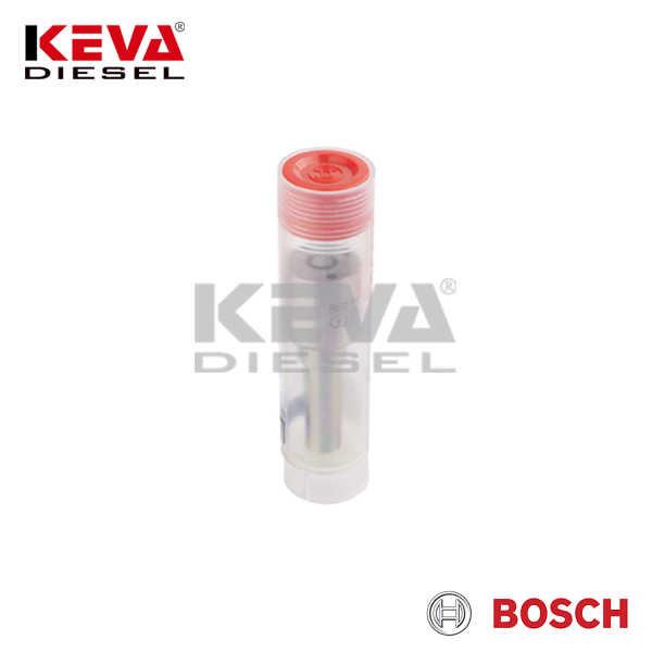 0433171917 Bosch Injector Nozzle (DLLA144P1483) (CRIN Inj.) for Man