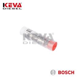 Bosch - 0433171934 Bosch Injector Nozzle (DLLA152P1513) (Conv. Inj. P) for Volvo