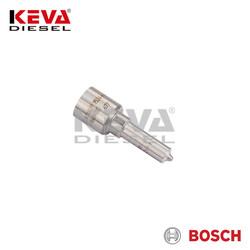 Bosch - 0433171939 Bosch Injector Nozzle (DLLA148P1524++) (CRIN Inj.) for Man