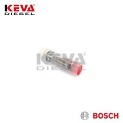 Bosch - 0433171942 Bosch Injector Nozzle (DLLA143P1528) (CRIN Inj.) for Cummins