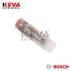 Bosch - 0433172033 Bosch Injector Nozzle (CRIN Inj.)