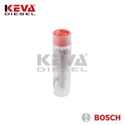 Bosch - 0433172136 Bosch Injector Nozzle (155P2136)