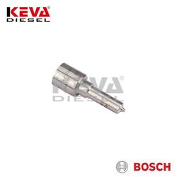 Bosch - 0433172144 Bosch Injector Nozzle (DLLA145P2144) (CRIN Inj.) for Cummins