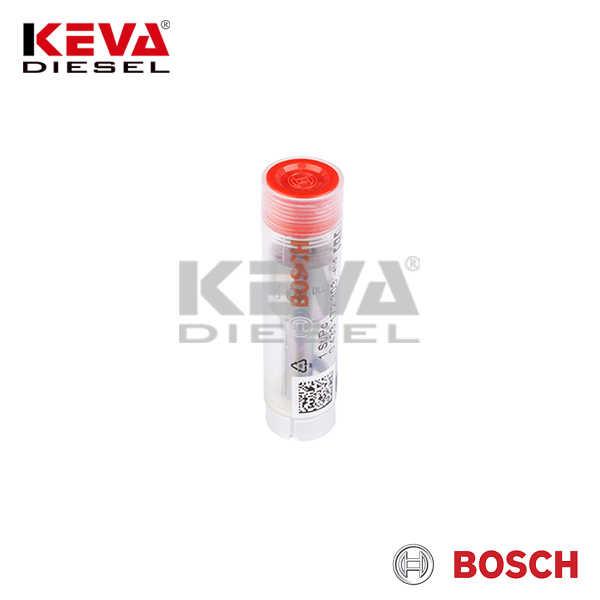 0433172303 Bosch Injector Nozzle (140P2303) (CRI Inj.) for Iveco