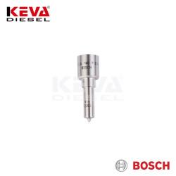 0433172303 Bosch Injector Nozzle (140P2303) (CRI Inj.) for Iveco - Thumbnail