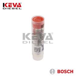 Bosch - 0433175062 Bosch Injector Nozzle (DSLA145P379) (Conv. Inj. P) for Mack, Renault
