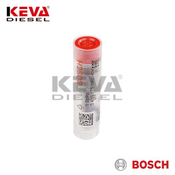 Bosch - 0433175140 Bosch Injector Nozzle (DSLA145P681) (Conv. Inj. P) for Cummins
