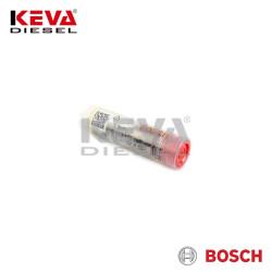 Bosch - 0433175146 Bosch Injector Nozzle (DSLA157P687) (Conv. Inj. P) for Chrysler