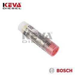 Bosch - 0433175151 Bosch Injector Nozzle (DSLA140P707) (Conv. Inj. P) for Perkins
