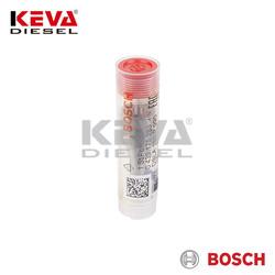 Bosch - 0433175283 Bosch Injector Nozzle (DSLA150P990) (Conv. Inj. P) for Hatz