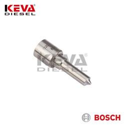 Bosch - 0433175395 Bosch Injector Nozzle (DSLA154P1320) (CRI Inj.) for Mercedes Benz