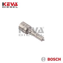 0433175426 Bosch Injector Nozzle (DSLA145P1441) (Conv. Inj. P) for Iveco - Thumbnail