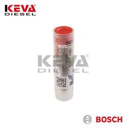 Bosch - 0433175426 Bosch Injector Nozzle (DSLA145P1441) (Conv. Inj. P) for Iveco