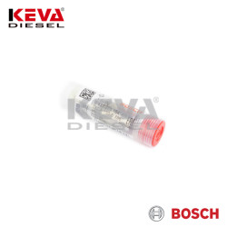 Bosch - 0433271164 Bosch Injector Nozzle (DLLA150S396) (Conv. Inj. S) for Steyr