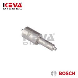 0433271221 Bosch Injector Nozzle (DLLA144S485) (Conv. Inj. S) for Kassbohrer, Liebherr, Mercedes Benz, Mtu - Thumbnail