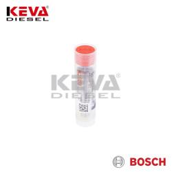 Bosch - 0433271230 Bosch Injector Nozzle (DLLA150S506) (Conv. Inj. S) for Hatz