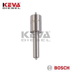 Bosch - 0433271325 Bosch Injector Nozzle (DLLA141S662) (Conv. Inj. S)