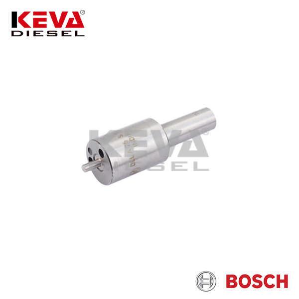 0433271355 Bosch Injector Nozzle (DLLA25S722) (Conv. Inj. S) for Kassbohrer, Man, Renault, Saviem