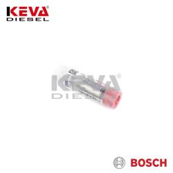 Bosch - 0433271376 Bosch Injector Nozzle (DLLA149S774) (Conv. Inj. S)