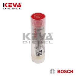 Bosch - 0433271408 Bosch Injector Nozzle (DLLA79S800) (Conv. Inj. S) for Mercedes Benz
