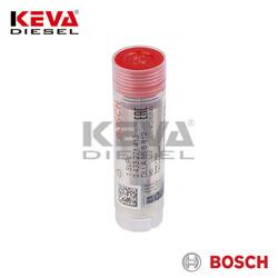 Bosch - 0433271413 Bosch Injector Nozzle (DLLA35S812) (Conv. Inj. S) for Man