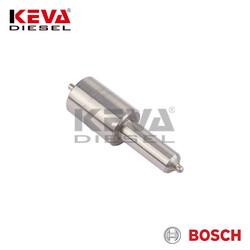 Bosch - 0433271440 Bosch Injector Nozzle (DLLA150S891/TR) (Conv. Inj. S) for Case, Steyr