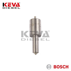 Bosch - 0433271588 Bosch Injector Nozzle (DLLA134S1199+/) (Conv. Inj. S) for Mercedes Benz