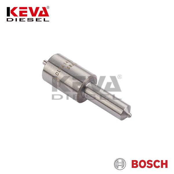 0433271626 Bosch Injector Nozzle (DLLA143S1292) (Conv. Inj. S) for Case, Iveco