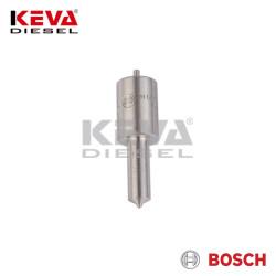 Bosch - 0433271696 Bosch Injector Nozzle (DLLA145S1172) (Conv. Inj. S) for Perkins