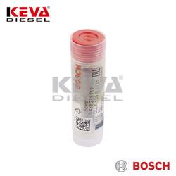 Bosch - 0433271712 Bosch Injector Nozzle (DLLA159S1141) (Conv. Inj. S) for Hatz