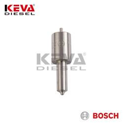 Bosch - 0433271714 Bosch Injector Nozzle (DLLA150S1137) (Conv. Inj. S) for Iveco