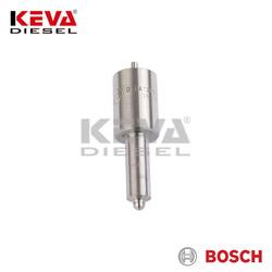 Bosch - 0433271773 Bosch Injector Nozzle (DLLA136S1002) (Conv. Inj. S) for Man