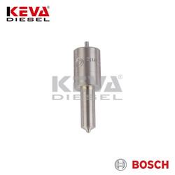 0433271856 Bosch Injector Nozzle (DLLA150S804) (Conv. Inj. S) for Fendt, Khd-Deutz, Valmet - Thumbnail