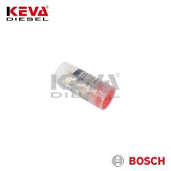 Bosch - 0434250001 Bosch Injector Nozzle (DN0SD21) (Conv. Inj. DN)