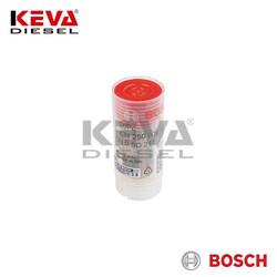 Bosch - 0434250009 Bosch Injector Nozzle (DN0SD211) (Conv. Inj. DN)