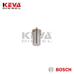 0434250012 Bosch Injector Nozzle (DN0SD2110) (Conv. Inj. DN) for Kassbohrer, Mercedes Benz - Thumbnail