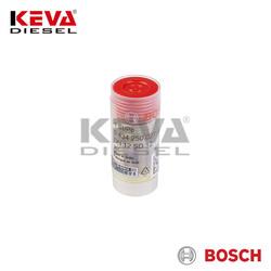 Bosch - 0434250027 Bosch Injector Nozzle (DN12SD12) (Conv. Inj. DN)