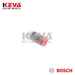 Bosch - 0434250047 Bosch Injector Nozzle (DNA0SD178) (Conv. Inj. DN)