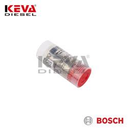 0434250072 Bosch Injector Nozzle (DN0SD220) (Conv. Inj. DN) for Kassbohrer, Mercedes Benz - Thumbnail