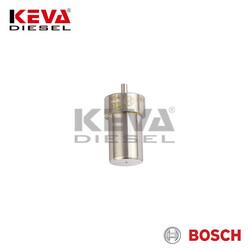 Bosch - 0434250125 Bosch Injector Nozzle (DN0SD263) (Conv. Inj. DN) for Alfa Romeo, Land Rover, Rover, Unic, Vm Motori
