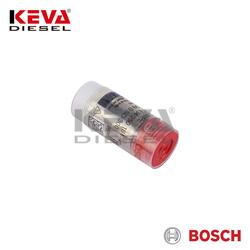 Bosch - 0434250161 Bosch Injector Nozzle (DN0SD300) (Conv. Inj. DN) for Bmw