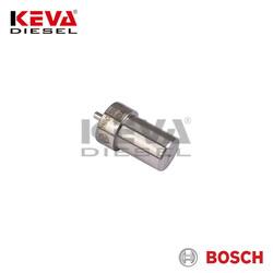 0434250161 Bosch Injector Nozzle (DN0SD300) (Conv. Inj. DN) for Bmw - Thumbnail