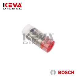 Bosch - 0434250171 Bosch Injector Nozzle (DN0SD299A) (Conv. Inj. DN) for Citroen, Fiat, Peugeot