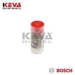 Bosch - 0434250896 Bosch Injector Nozzle (DN0SD311)